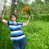 Мария, 59, г.Алтайский
