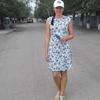 ТАТЬЯНА, 31, г.Караганда