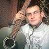 Pavel, 33, г.Кирово-Чепецк