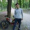 Виталик, 22, г.Дергачи