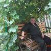 ЮРИЙ, 57, г.Сосновый Бор