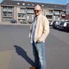 Александр, 57, г.Антверпен