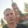 Андрей ., 25, г.Киселевск