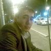 Равшан, 29, г.Фергана