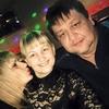 Владимир, 44, г.Днепр