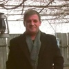 иван, 57, г.Тацинский