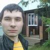 Михаил, 28, г.Ноябрьск