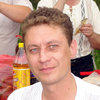 дмитр, 40, г.Карабаш