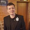 Константин, 42, г.Барнаул