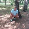 Роман, 30, г.Вад
