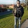 Олег, 28, г.Leeds
