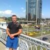 Виталий Васильевич, 26, г.Краснодар