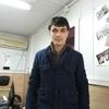 muhammed, 29, г.Красноводск