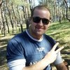 Виталий Хохлов, 28, г.Павлоград