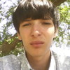 Азим, 19, г.Каспийский