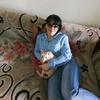 Елена, 37, г.Фрязино