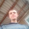 Kalyan, 20, г.Песчанка
