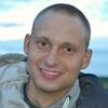 Константин, 25, г.Ярцево