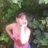 Елена, 42, г.Алматы (Алма-Ата)