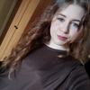 Ангелина, 22, г.Бердянск