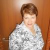 Любовь, 54, г.Красногорское (Алтайский край)