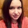 Мария, 24, г.Кондопога