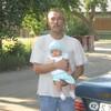 СЕРГЕЙ ЕГОРОВ, 48, г.Павлодар