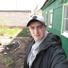 Дмитрий, 23, г.Щекино