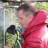 Евгений, 35, г.Курск