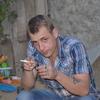 Сергей, 27, г.Южный