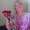 Ирина, 55, г.Свободный