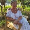 Jelena, 52, г.Рига