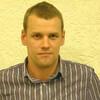 Андрей, 34, г.Строитель