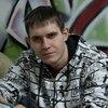 Евгений, 26, г.Томск