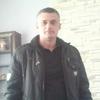Бранко, 45, г.Ниш