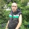 Александр, 29, г.Зеленоградск