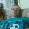 Бара, 23, г.Нижний Новгород