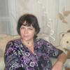 Ирина, 33, г.Зыряновск