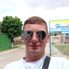 Виталий, 33, г.Южный