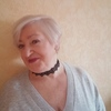 КАМИЛИЯ, 60, г.Барановичи