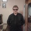 ИГОРЬ, 47, г.Гусев