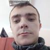 Максим, 26, г.Здолбунов
