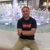 Евгений, 32, г.Мариуполь