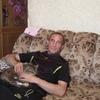 Анатолий Подкин, 45, г.Елизово