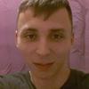 илья, 29, г.Рамат-Ган