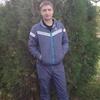 Денис, 30, г.Тараз (Джамбул)