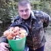 Юрчик, 46, г.Копыль