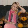 Ирка, 23, г.Варна