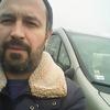 Евгений, 39, г.Oborniki