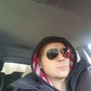 Александр, 44, г.Кохтла-Ярве
